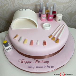 happy-birthday-cake-pic-with-name-edit