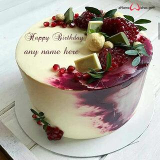 happy-birthday-cake-pics-edit-name-online