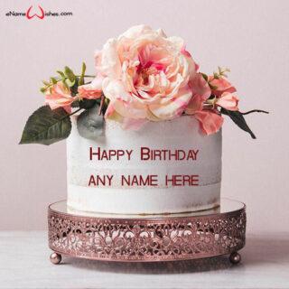 happy-birthday-cake-pics-with-name