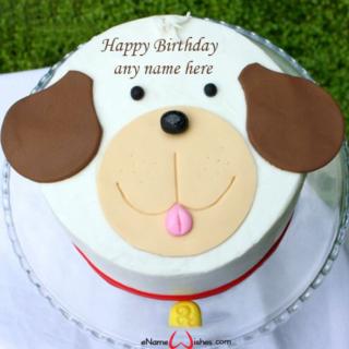 happy-birthday-cake-text-generator