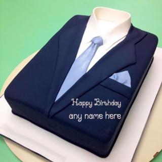 happy-birthday-cake-with-customized-name