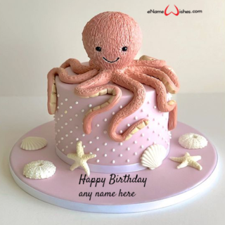 happy-birthday-cake-with-name-creator