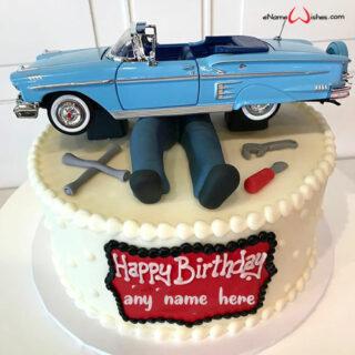 happy-birthday-cake-with-name-edit-2020