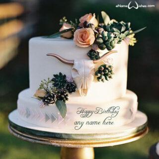 happy-birthday-cake-with-name-edit-2021