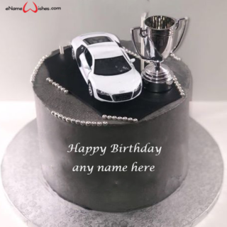 happy-birthday-cake-with-name-edit-for-boy