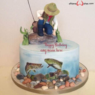happy-birthday-cake-with-name-edit-for-boys-free-download