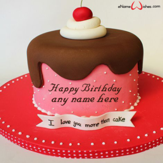 happy-birthday-cake-with-name-edit-for-girl