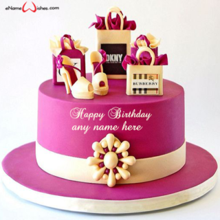 happy-birthday-cake-with-name-edit-free-download-for-girl