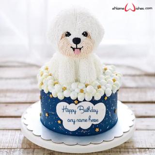 happy-birthday-cake-with-name-edit-option
