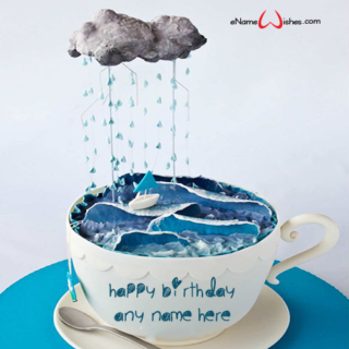 happy-birthday-cake-with-name-edit-software