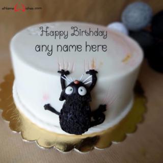 happy-birthday-cake-with-name-editing-option