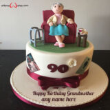 happy-birthday-cake-with-name-for-grandmother