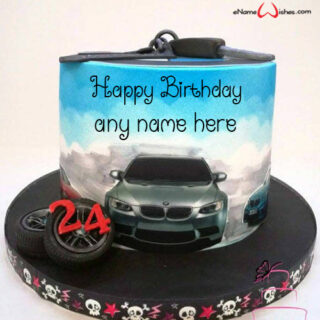 happy-birthday-cake-with-name-for-husband