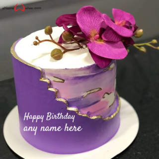 happy-birthday-cake-with-name-for-princess