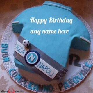 happy-birthday-cake-with-name-free-download-for-him