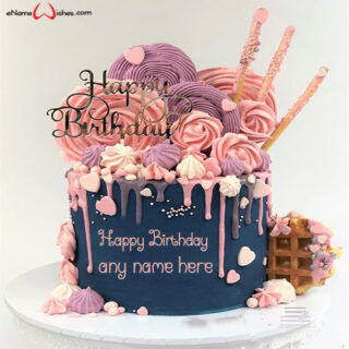 happy-birthday-cake-with-name-free-download-hd