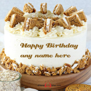 happy-birthday-cake-with-name-on-it