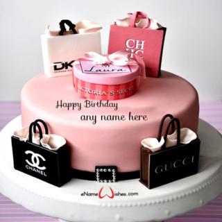 happy-birthday-chocolate-cake-for-love