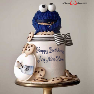 happy-birthday-chocolate-cake-with-name-edit-download