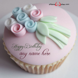 happy-birthday-cupcake-with-name-edit