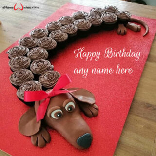 happy-birthday-cupcakes-images-with-name-edit