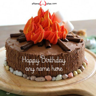 happy-birthday-cute-cake-with-name-editor