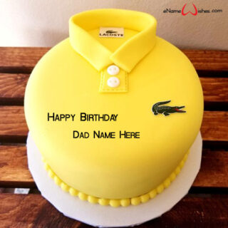 happy-birthday-dad-wishes-cake-with-name