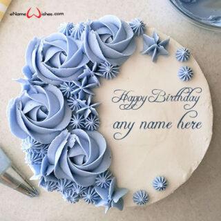 happy-birthday-edit-name-cake-download