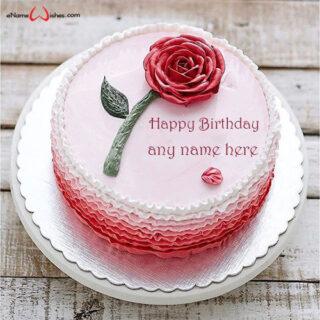 happy-birthday-flower-cake-with-name-edit