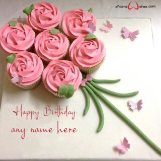 happy-birthday-flower-cupcake-with-name-edit