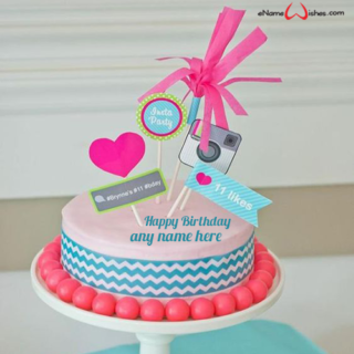 happy-birthday-greeting-cake-with-name