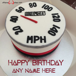 happy-birthday-greetings-with-name