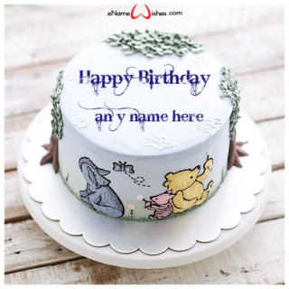 happy-birthday-greetings-with-name-edit