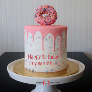 happy-birthday-greetings-with-name-free-download