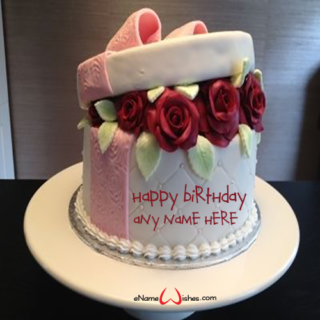 happy-birthday-greetings-with-name-on-cake