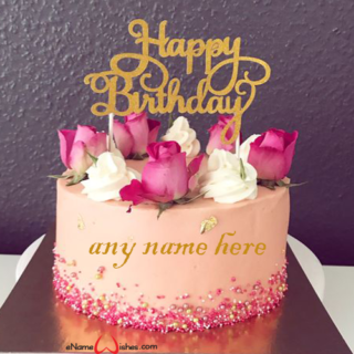 happy-birthday-images-for-her-free