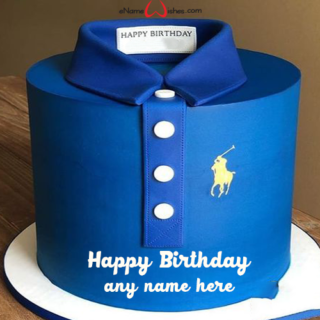 happy-birthday-images-for-him
