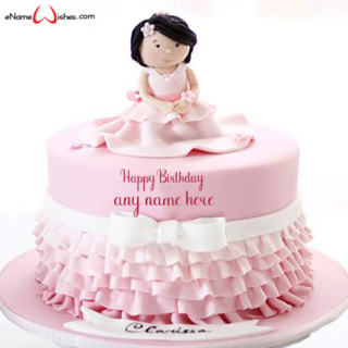 happy-birthday-little-princess-cake-with-name