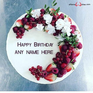 happy-birthday-love-cake-with-name