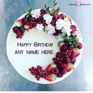happy-birthday-love-cake-with-name