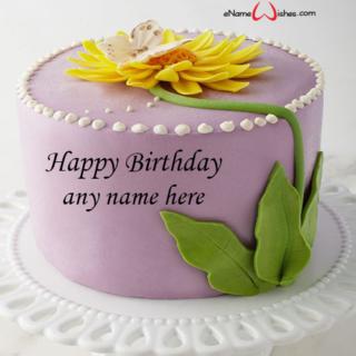 happy-birthday-name-edit-cake-image