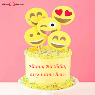 happy-birthday-smiley-cake-with-name