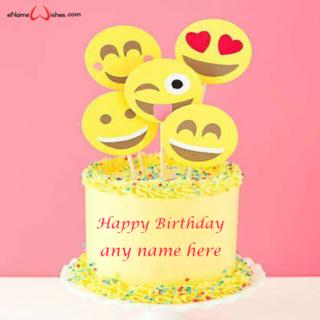 happy-birthday-smiley-cake-with-name