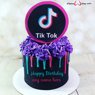 happy-birthday-tik-tok-cake-with-name
