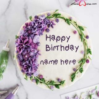 happy-birthday-wish-with-name-edit