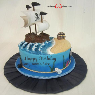 happy-birthday-wishes-for-husband-on-cake