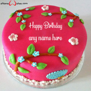 Remarkable Enamewishes Page 11 Of 191 Write Name On Birthday Wishes Cake Funny Birthday Cards Online Fluifree Goldxyz