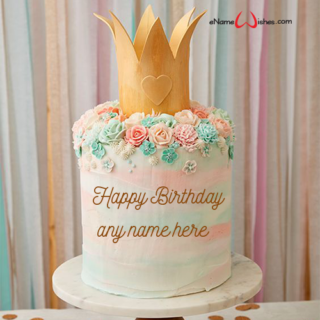 happy-birthday-wishes-hd-images-download