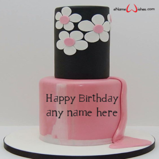 happy-birthday-wishes-images-hd