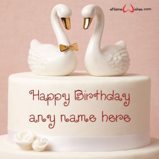 happy-birthday-wishes-with-name-edit-cake
